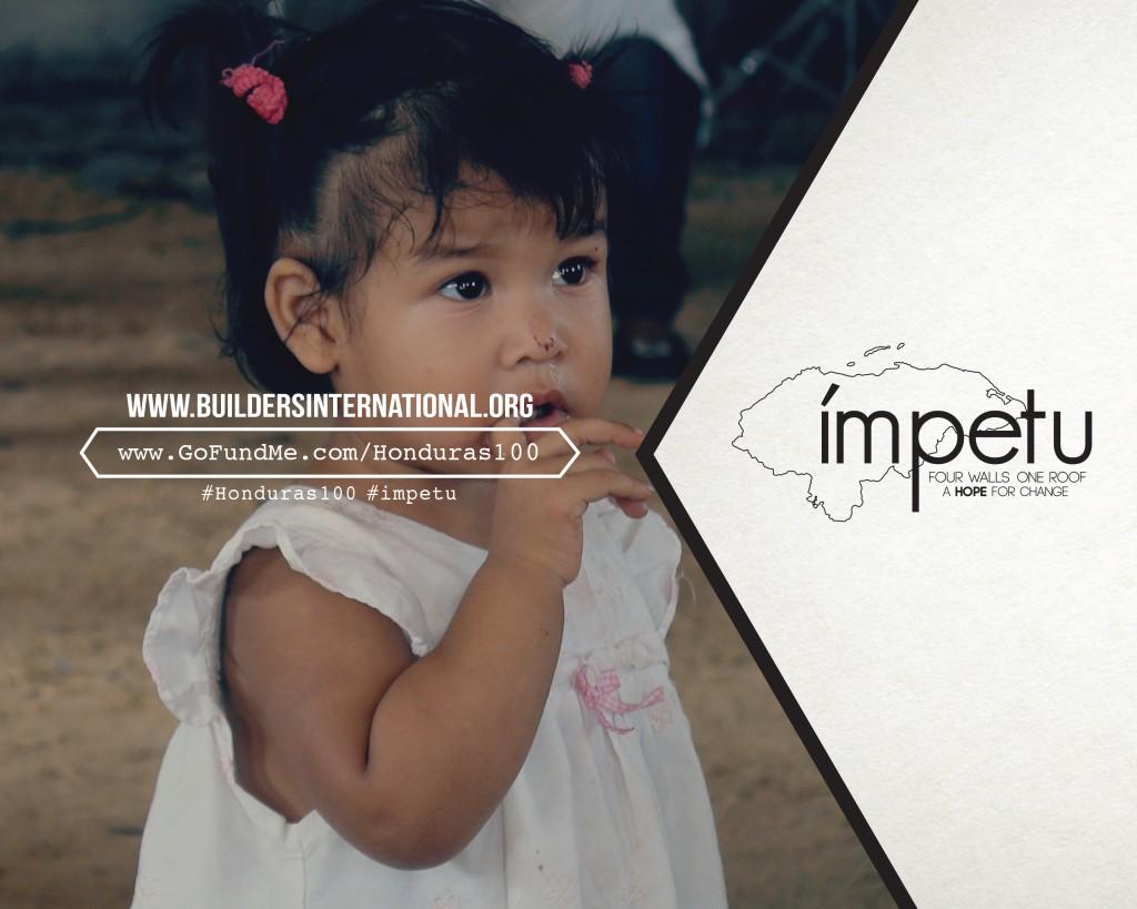 impetu8x10